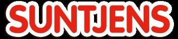 Logo von Suntjens Süßwaren Import + Export GmbH