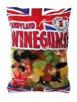english_winegums_4e4233891a2c92